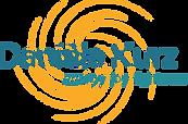 Logo-Daniele-Kurz.png