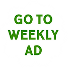 GO TO WEEKLY AD BUTTON.png