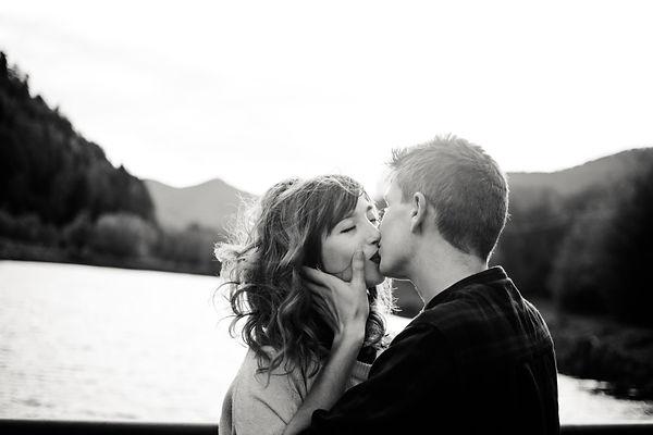 Jak się całować? 2