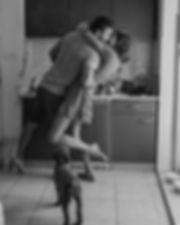 Jak się całować? 3
