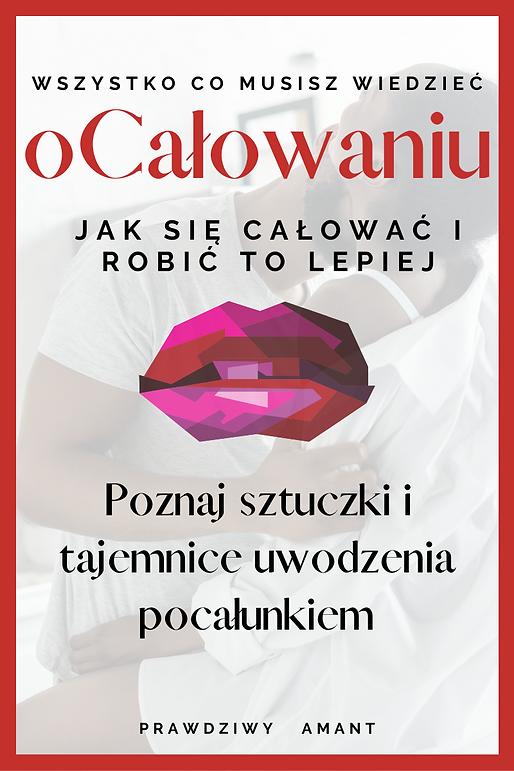 sennik-pocałunek-2.png