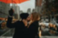 Jak się całować? 6