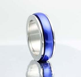 BLUE RING v2.jpg