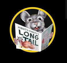 mouse reading hibbitytest.jpg