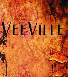 VeeVilleText.jpg