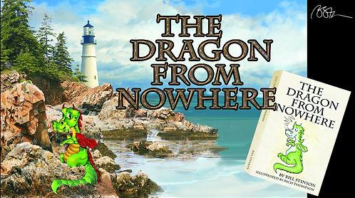dragonCOMPLETEbook1.jpg