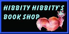 HibbitysBookStoreBUTTON.jpg