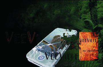 VeeVillePromo2.jpg
