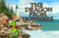 dragonpromo.jpg