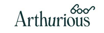 Arthurious