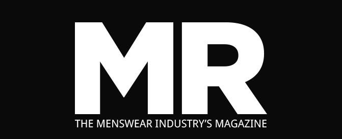 MR-Mag.com