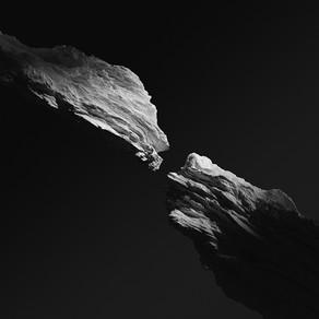 Kinkajous - Being Waves (Album Review)
