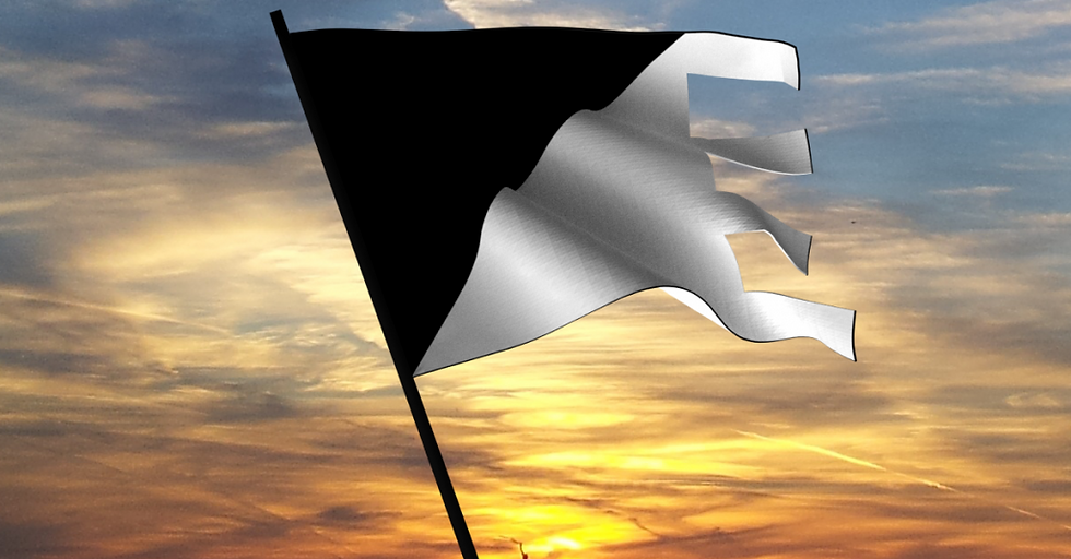 cospaiaflag-1024x535.png