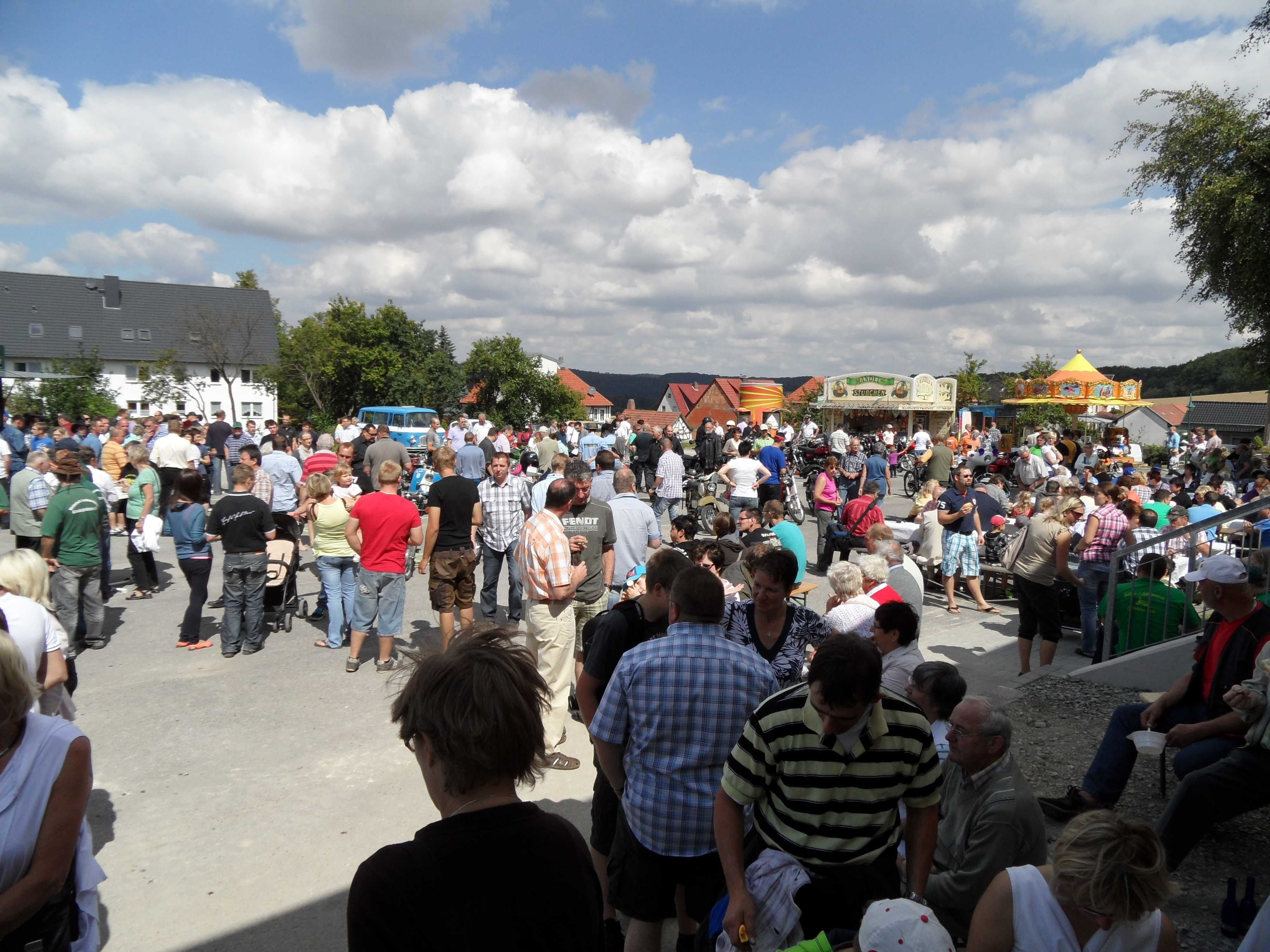 OST2012Son047