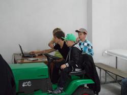 OST2012Son002