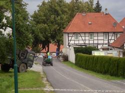 OST-Effelder2011_017