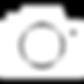 veranstatungstechik eichfeld mühlhauen erfurt thüringen lautsprecher vermietung tontechnik lichttechnik bühnentechnik led wall medientechnik bühnenbau beluchtungbeshallung marcel mainzer eventmate eschwege audio licht bühne showtechnik