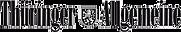 ta_header_logo.png