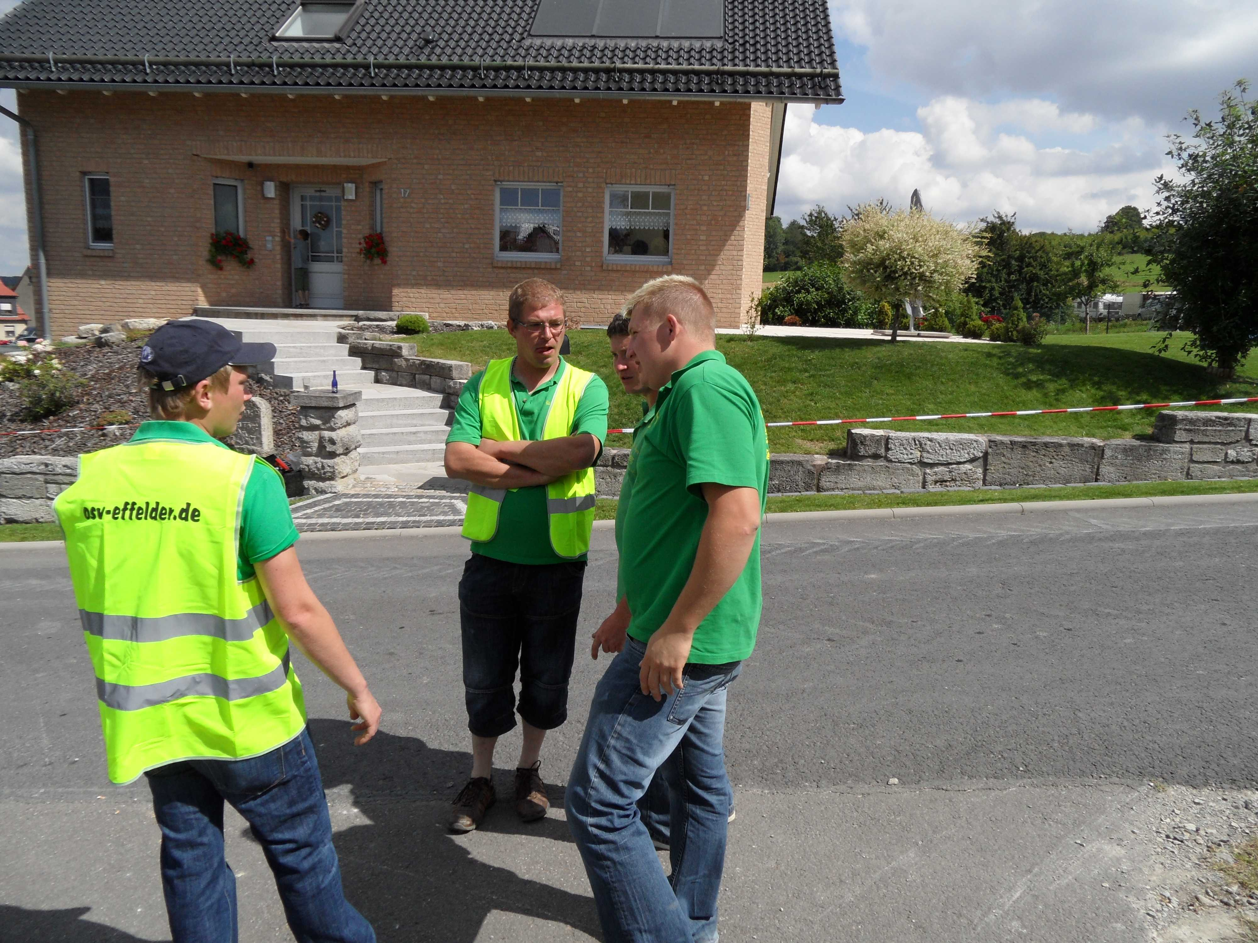 OST2012Son050