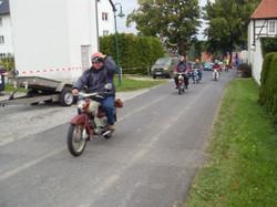 OST-Effelder2011_043
