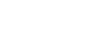 HelloGrand weiß.png