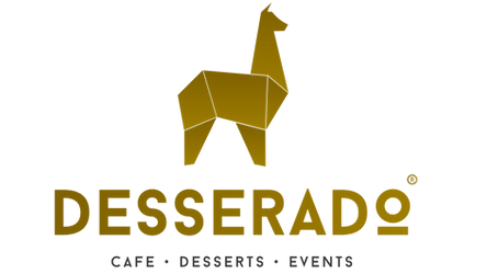 Desserado-Logo-Gold-Black.png