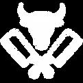 Logo-Kopf-Weiß-Klippi-Beef.png