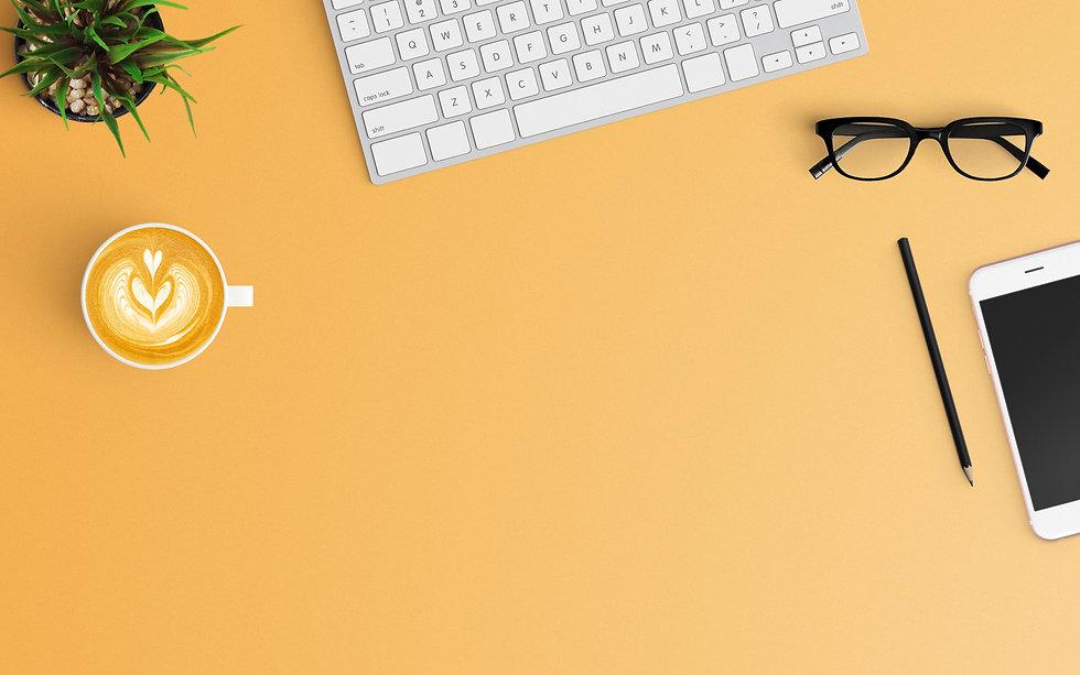 designdenker webdesign eichsfeld Logodes