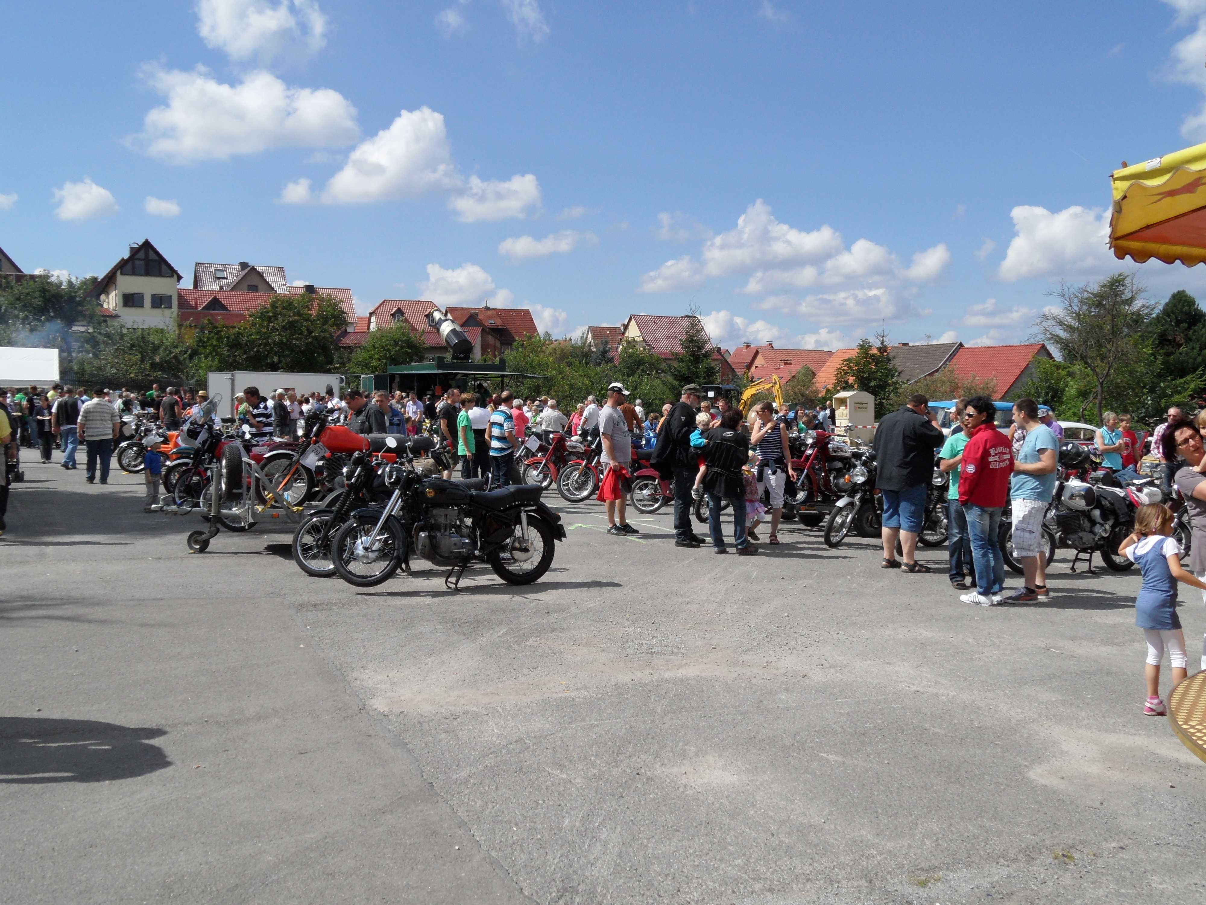 OST2012Son029