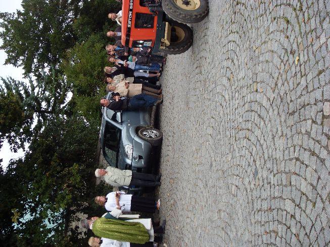 OST-Effelder2011_028