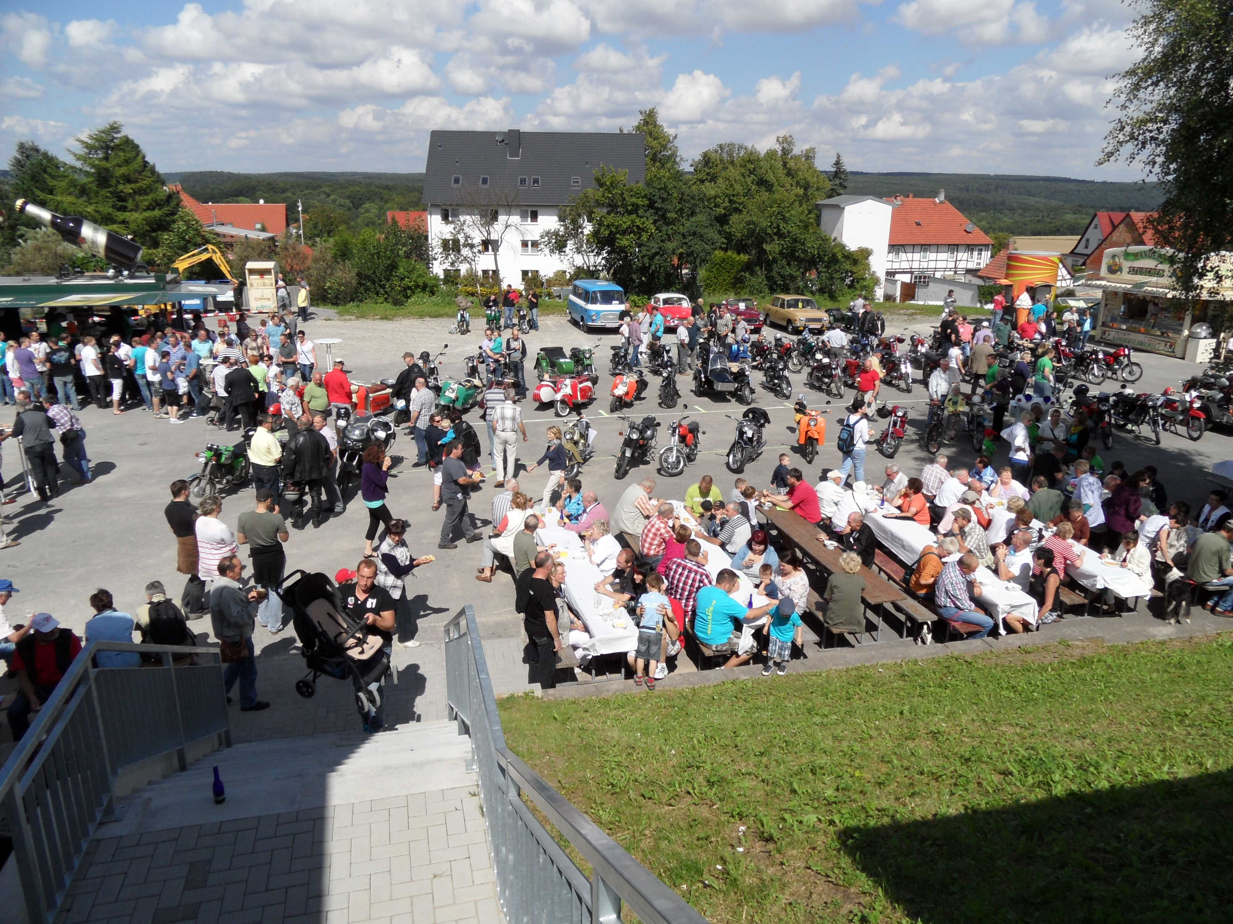 OST2012Son010