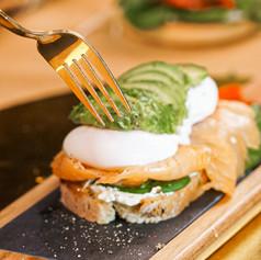 Foodfotografie Instagram Social Media Influencer Fotograf Designdenker MArcel Mainzer Eichsfeld Heiligenstadt