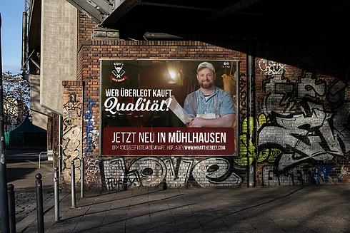 Klippis Beef Manufaktur Mühlhausen .png