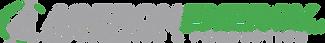 AGERON ENERGY LLC LOGO.PNG