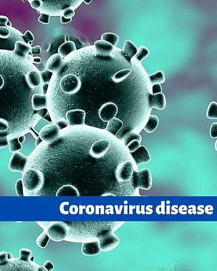 Coronavirus disease (COVID-19).jpg