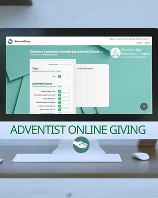 ADVENTIST GIVING.png