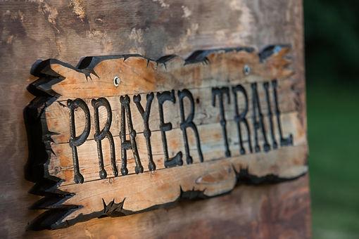 WWAC-PrayerTrail.JPG