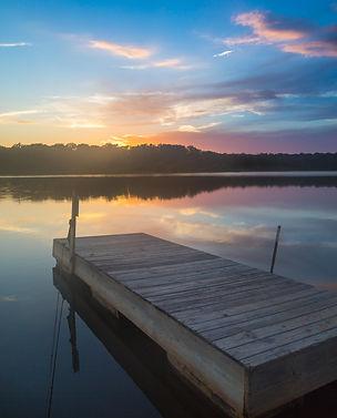 WWAC-Lakefront5.JPG