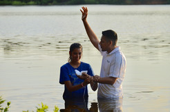 WWAC-Baptism.jpg