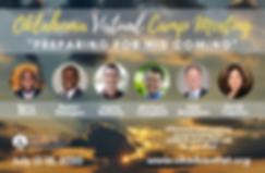 Virtual Camp Meeting.png