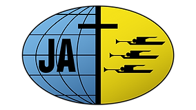 Logotipo_JA.png