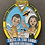 Thumbnail: Trust in the Lord Camporee Pin Set