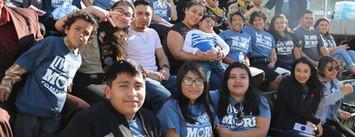 Hispanic Congregation.jpg