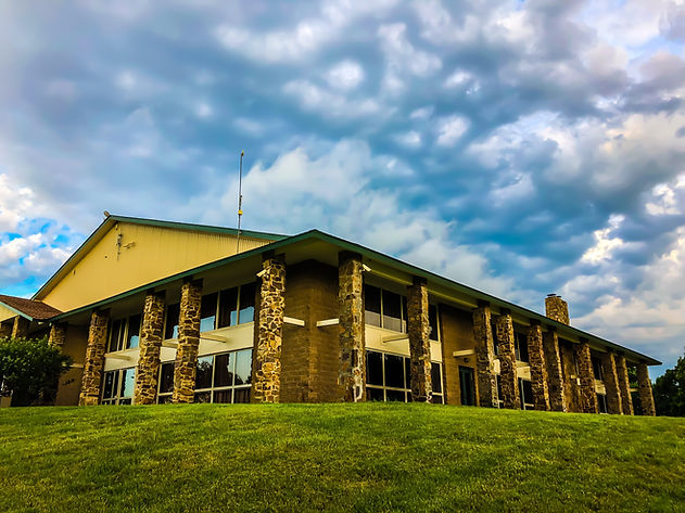 WWAC-Lodge.JPEG