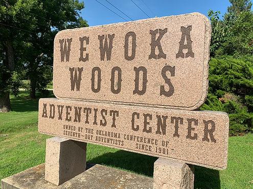WWAC-Sign1.jpg