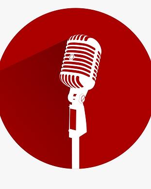 229-2299634_microphone-radio-internet-ra