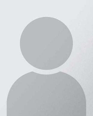profile-placeholder-3.jpg