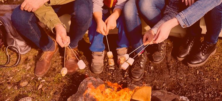 family_campfire.jpg