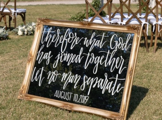 lowcountry_lettering_wedding_welcome_sig