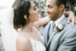 Kaitlin Wedding.jpg